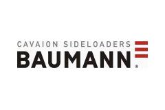 Baumann Logo