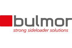 bulmor Logo © bulmor
