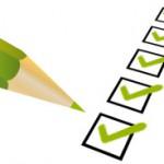 Checkliste Staplerkauf