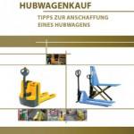Ebook Hubwagenkauf
