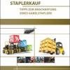 Ebook Staplerkauf