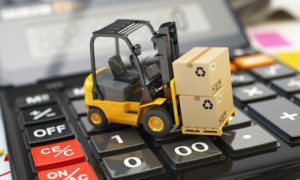 Stapler kaufen, mieten oder leasen