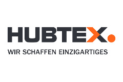 Hubtex