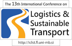 Logistic and Sustainable Transport