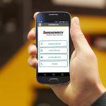 Apps für Gabelstapler und Staplerfahrer