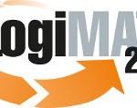 Logimat 2015 – eine LogiMAT der Rekorde