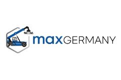 maxGermany