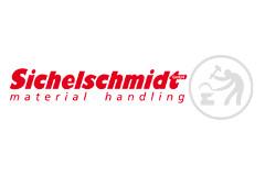Sichelschmidt Logo