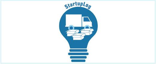 StartupLog