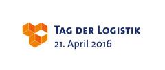 Tag der Logistik 2016