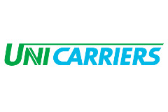 Unicarriers Logo