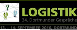 Zukunftskongress Logistik © Fraunhofer IML